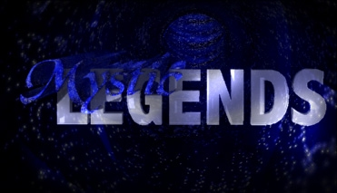Mystic Legends Logo Here